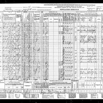 Beatrice Webster 1940 Census.jpeg