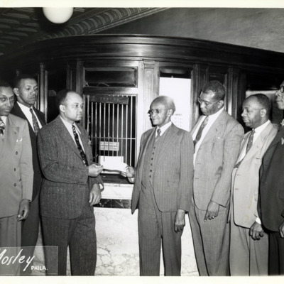 Hayre, RW Collection_Citizens+Southern Bank+Trust [RR Wright, Sr]_005.jpg